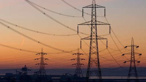 Power transmission projects progress in Southern Africa
