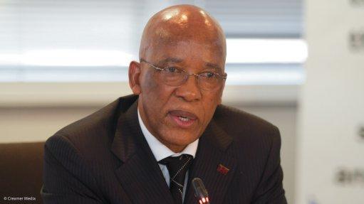 Martins set to make IPP procurement announcements on Monday