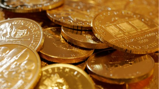 Private equity investment still circling mining sector