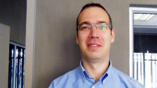 Cobus van Schalkwyk