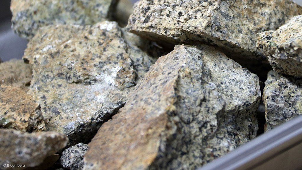 Study estimates A$23 9m capital cost for Tasmania tin mine
