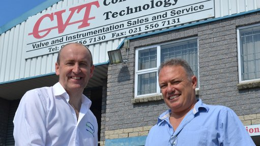 SA valves company  acquired by oil and  gas specialist
