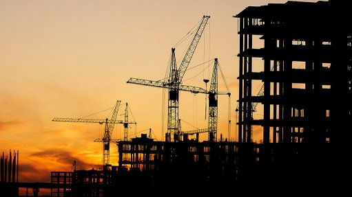 CONSTRUCTION SITE SAFETY A specific health and safety plan should be a comprehensive document, not a generalised and non-specific file