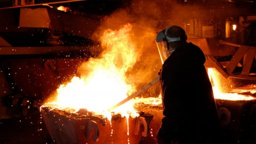 Smelting companies prepare for economic upturn