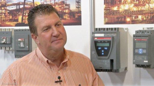 Uptake of new drives  range positive