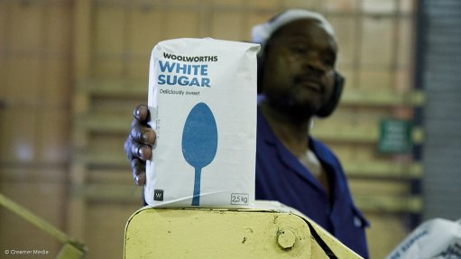 Uasa contemplating sugar industry strike