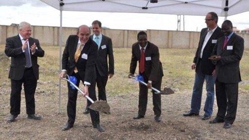 Imperial Health Sciences to build R210m storage site in Kenya