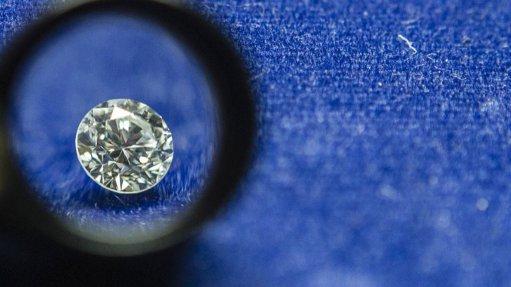 Botswana remains focused on diamonds