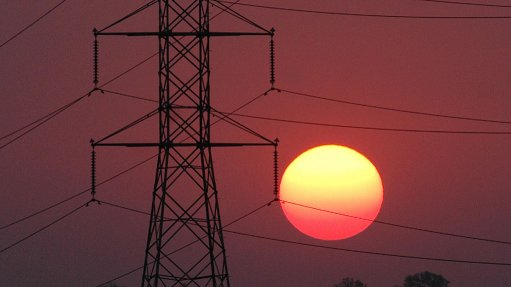 Private sector to support additional power supply