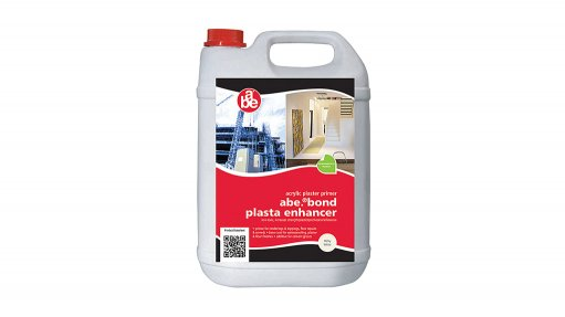 EASY IDENTIFICATION a.b.e uses QR Codes for easy product identification