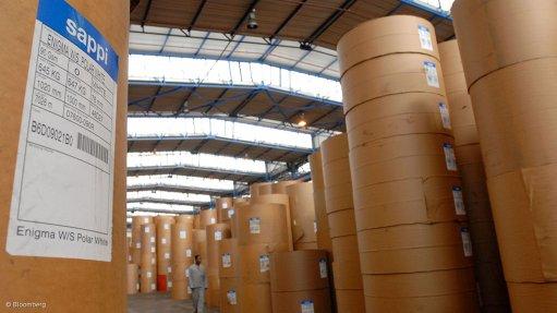 Sappi sells Nijmegen mill