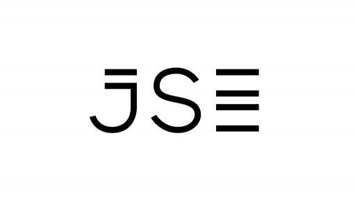 City of Joburg's R1.46bn green bond lists on JSE