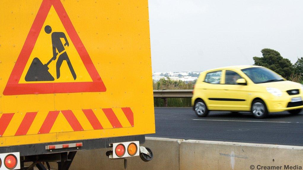 SA faces huge road repair bill