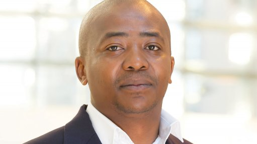 Papama  Mgwedli