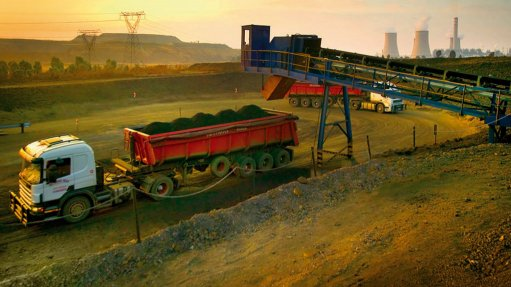 Stability and growth necessary for mining industry – CoM