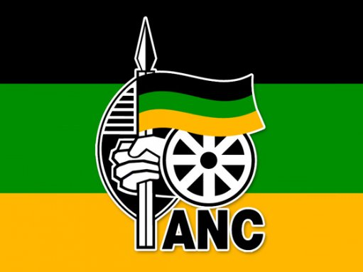 ANC: Statement by Office of the ANC Chief Whip, on the situation in Gaza (18/07/2014)