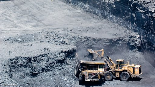 African Mining Vision to drive continental mining development