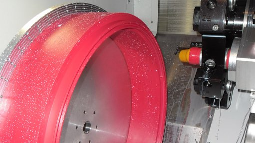 Polyurethane material offers benefits to  seal manufacturing