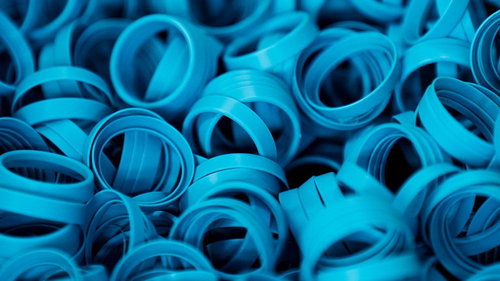 VITAL GLOBALITY Trelleborg has ten facilities capable of producing seals, bearings and airframe solutions around the world