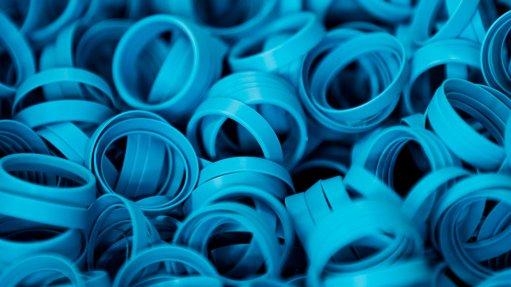 Sealing challenges met in aerospace industry