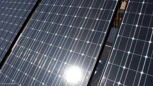 Increased demand for  solar PV rooftop  solution expected