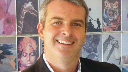 Paul Lapham