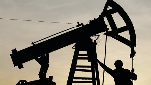 ECOURAGING SAFETY The oil and gas industry cannot afford to be complacent when it comes to safety
