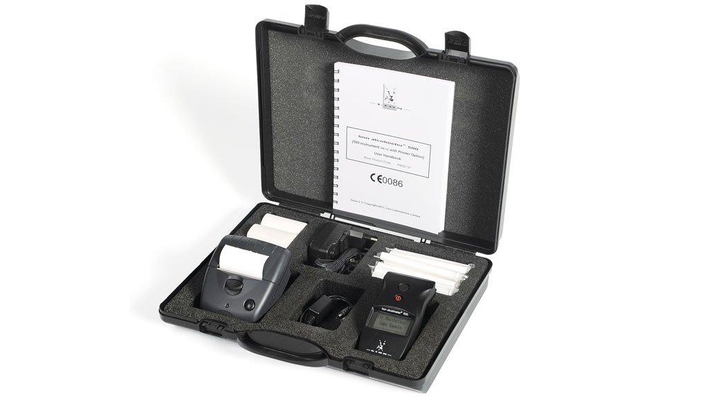 ALCO-Safe Corporate Profile