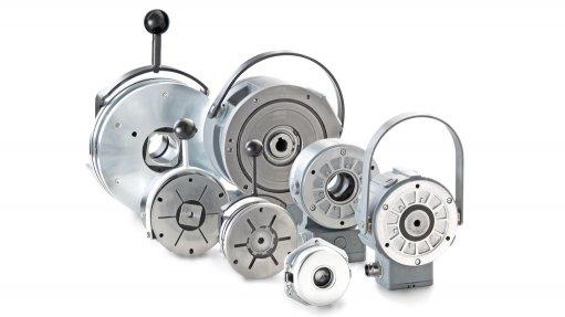 Magnet Service Binder