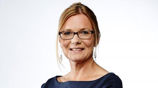 Anne Henschel