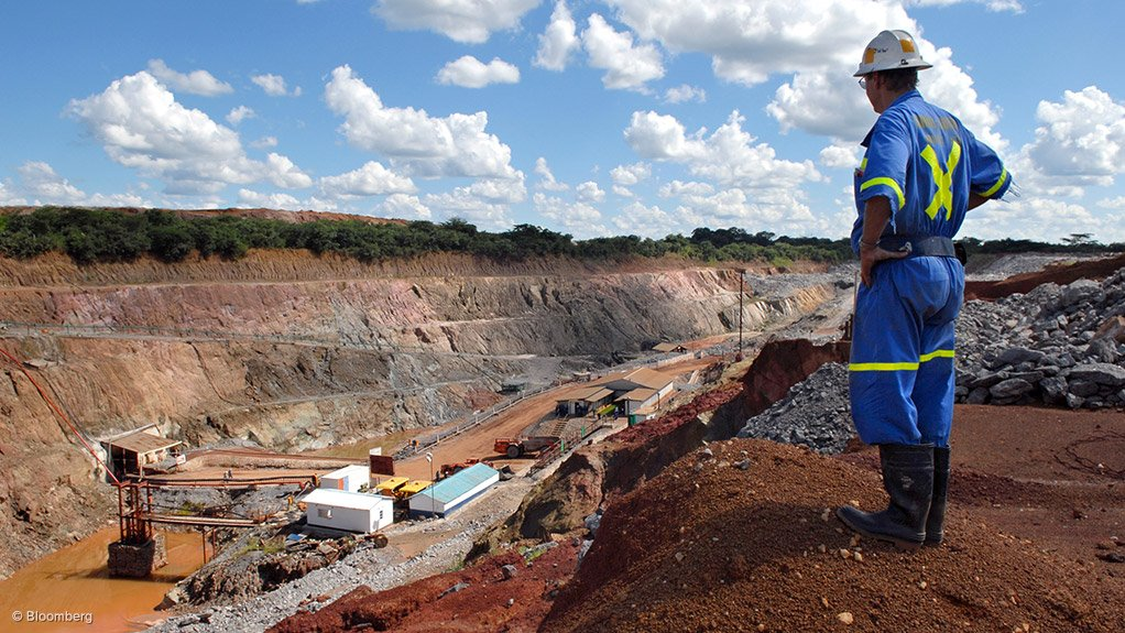 Mining stakeholders call for transparency in Zambia