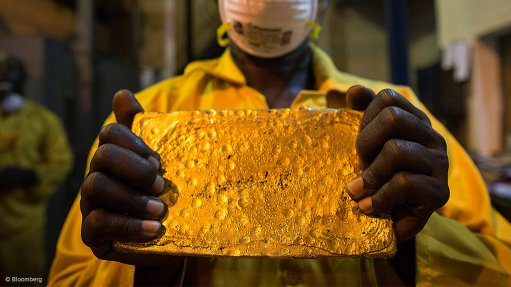 Stratex deal to buoy cash-strapped GoldStone's exploration plans