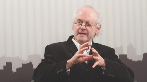 Suttner's View: The ANC, the moral high ground and ethics
