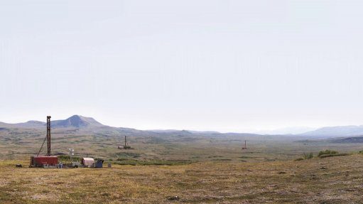 Comments count climbs after EPA's Bristol Bay public hearings