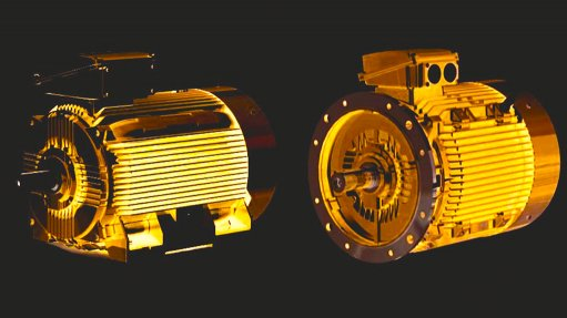 New range of electric motors to be launched  in 2015
