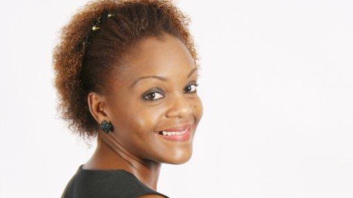 Fulu Mphuthi