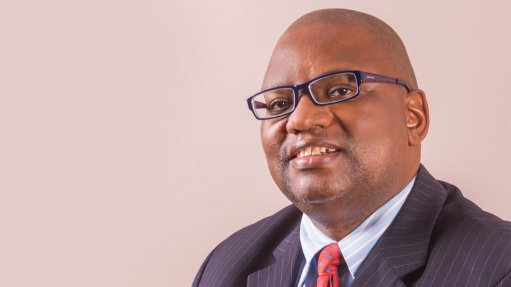 Regulation and procurement biggest issues facing consulting engineers – Cesa survey