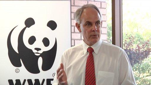 Big decline in vertebrate species over last 40 years, WWF warns
