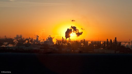 Industry body offers environmental impact assessments