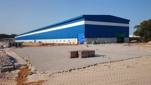 Western Cape to seek greentech SEZ designation for Atlantis