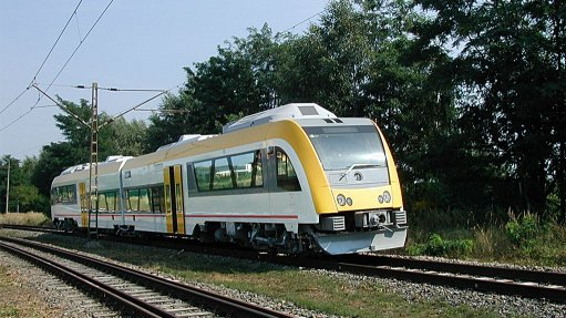 KZN resignalling  project design phase  reaches completion