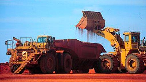Development of  Africa's first niobium project under way