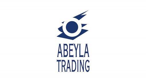 Abeyla Trading