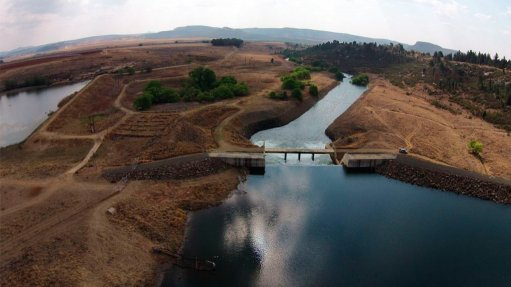 Construction starts on 4.5 MW FS hydropower plant, Aurecon awarded EPCM contract