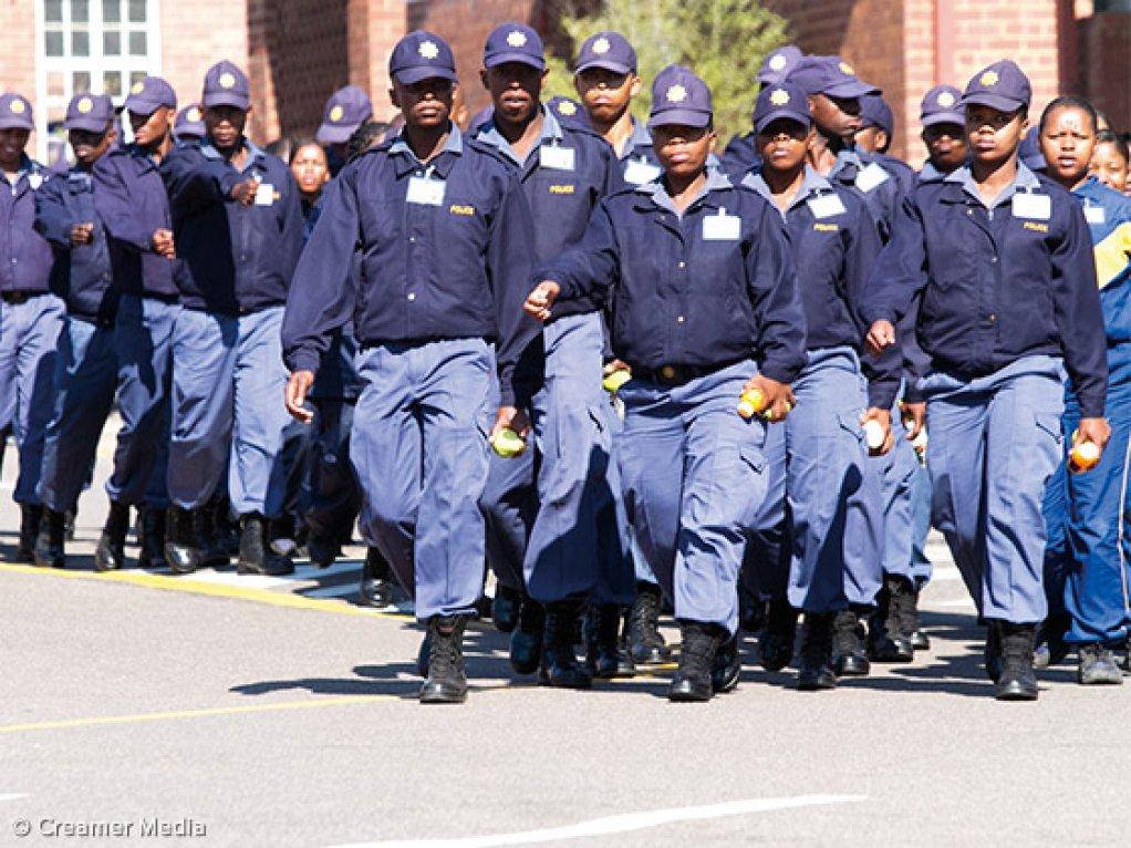 DA: Zakhele Mbhele says SAPS shows contempt for IPID