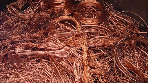 Infrastructure developments will grow Zambia copper sector – Minister