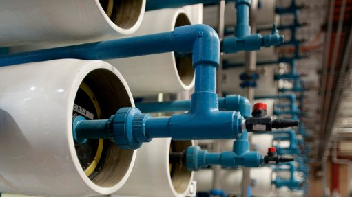 VALVES Importing companies account for about 80% of the jobs in the valves industry