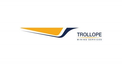 Trollope Mining