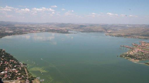 Ten-year study reveals 'widespread' deadly bacteria in SA dams