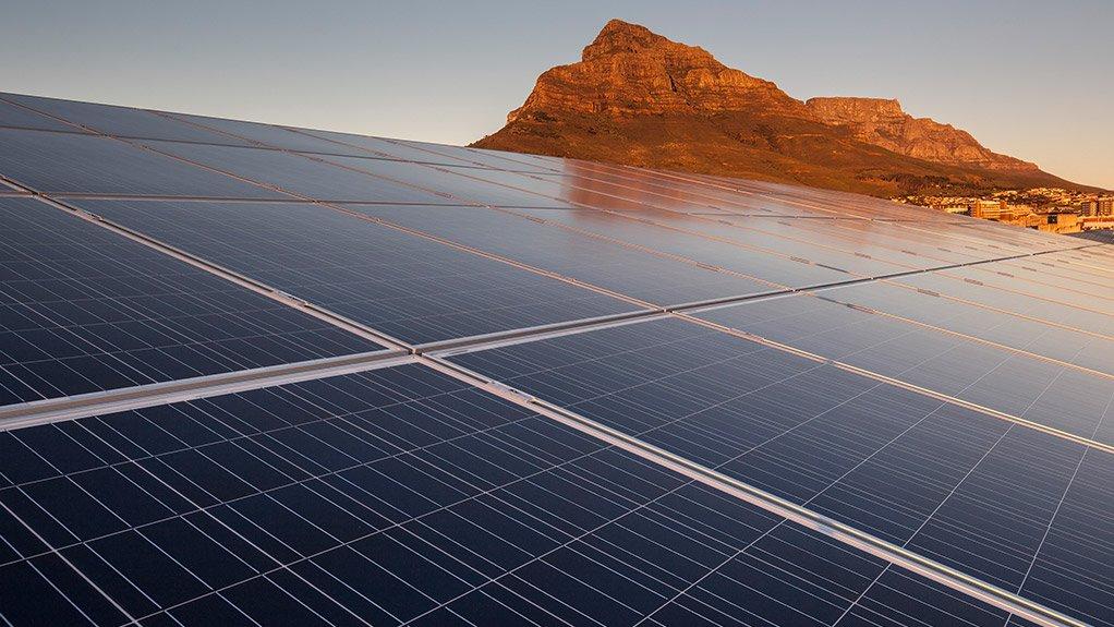 SA top renewable-energy investment destination, says global firm